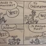 Aan de slag als fondswerfcoach binnen Navigators