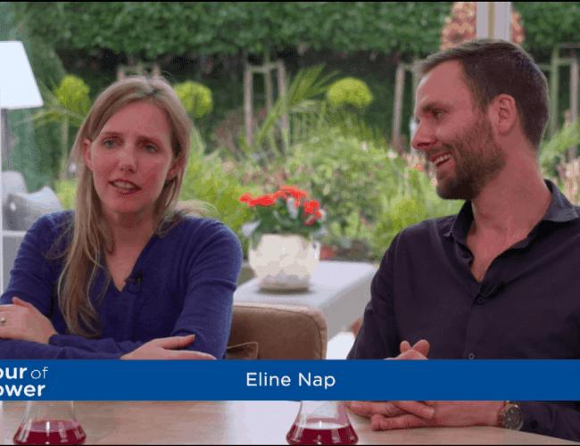 screenshot HoP Eline